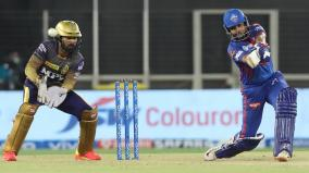 prithvi-shaw-carnage-leads-delhi-capitals-to-comprehensive-win-against-kolkata-knight-riders