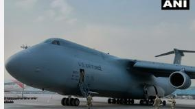 first-us-emergency-relief-shipment-for-india-s-covid-19-response-arrives