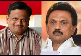 mk-stalin-condolences-for-kv-anand-death