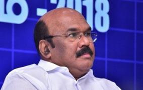 minister-jayakumar-criticises-exit-polls