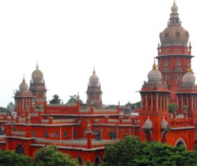 highcourt-order-on-special-dgp-case