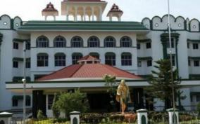 thiruvattaru-temple-case