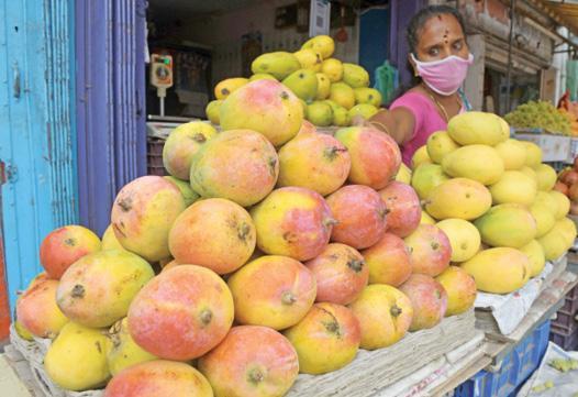sale-of-mangoes