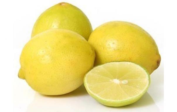 lemon-juice-in-nose