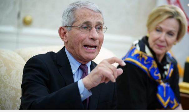 fauci-suggests-a-few-weeks-lockdown-in-india-to-break-chain-of-coronavirus-transmission