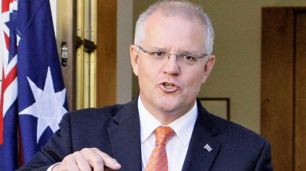 australians-to-face-five-year-jail-or-hefty-fine-if-they-return-home-from-india