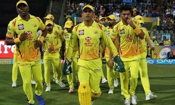ipl-2021-csk-title-contenders-win-over-mi-will-solidify-the-position-says-styris