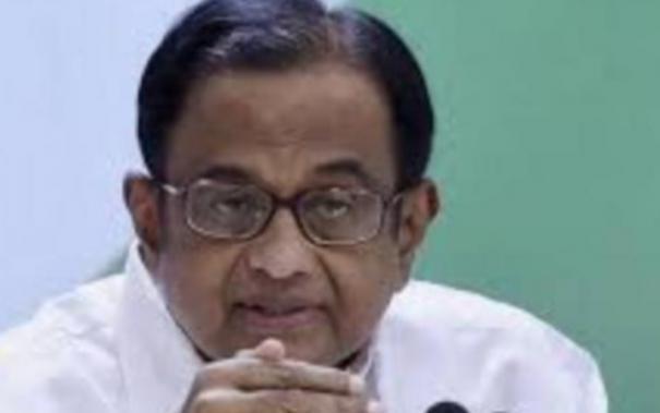 p-chidambaram-says-big-challenge-awaits-new-government
