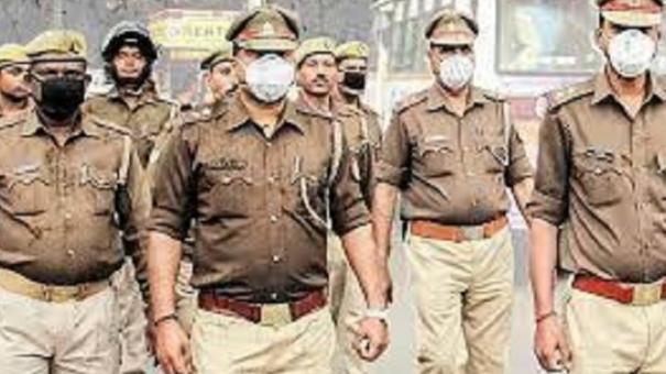 up-gautambudh-nagar-189-police-affected-by-corona