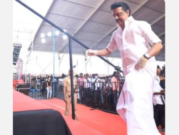 stalin-becomes-chief-minister-dmk-alliance-a-resounding-success