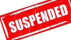 policemen-suspend