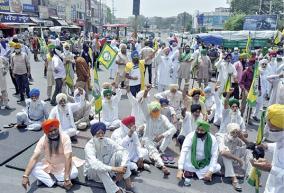 farmers-siege-punjab-cm-house