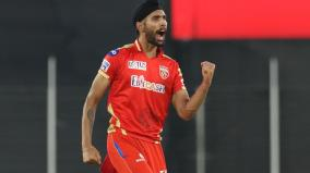 harpreet-brar-the-hero-after-kl-rahuls-91-as-punjab-kings-move-up