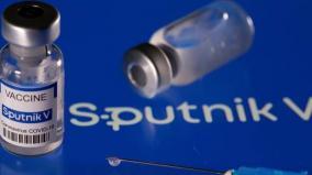 sputnik-v-shipments