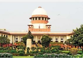 plea-seeks-sc-to-examine-constitutional-validity-of-sedition-under-section-124-a-of-ipc