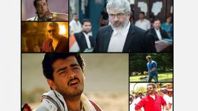 ajith-50-memorable-moments