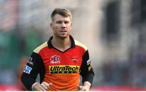 sunrisers-hyderabad-remove-warner-from-captaincy-williamson-takes-charge