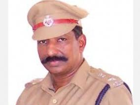 retired-ips-officer-killed-in-corona-death-at-chennai-hospital