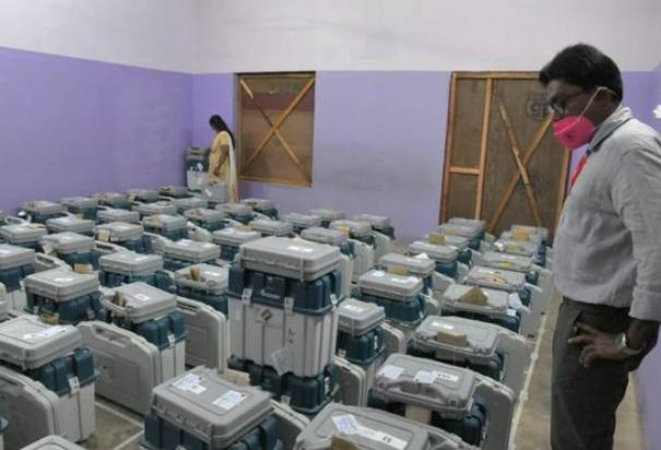 vote-counting-today