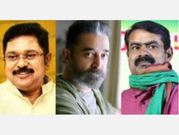 which-is-the-first-team-to-finish-third-kamal-dtv-seeman-in-the-match