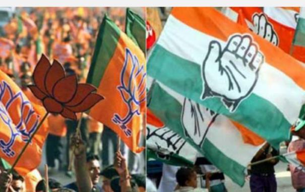 assam-polls-nda-leads-the-table