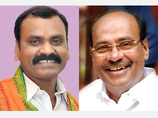 bjp-to-set-foot-in-tamil-nadu-the-resurgent-pmk