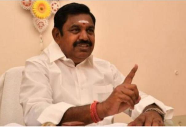 aiadmk-candidates-are-leading-in-9-of-the-11-assembly-constituencies-in-salem-district