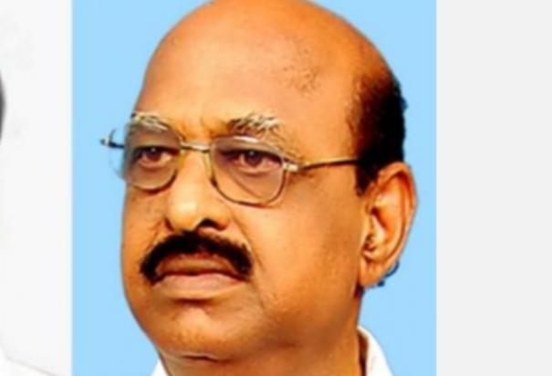 in-ariyalur-and-jayankondam-constituencies-mdmk-pmk-are-leading
