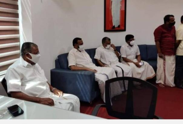 ldf-leads-in-all-constituencies-in-thrissur