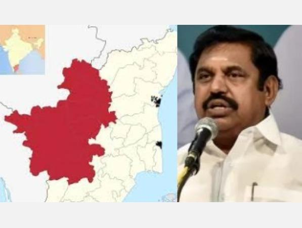 western-region-continuing-to-hand-to-admk-zone-wise-profile