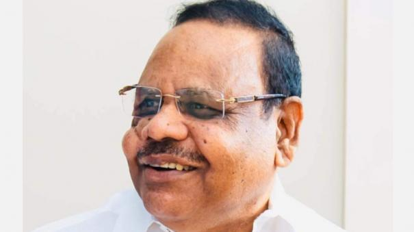 in-avinashi-speaker-danapal-continues-to-lead
