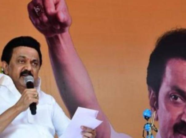 mk-stalin-on-party-victory