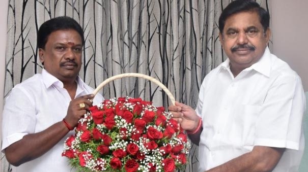 aiadmk-records-first-victory-in-2021-elections-victory-at-valparai