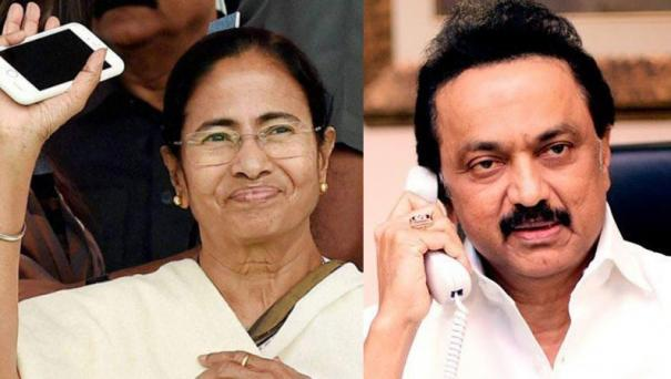 kejriwal-congratulates-mamata-m-k-stalin-on-election-results
