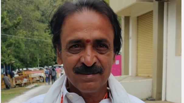 congress-candidate-wins-in-ooty