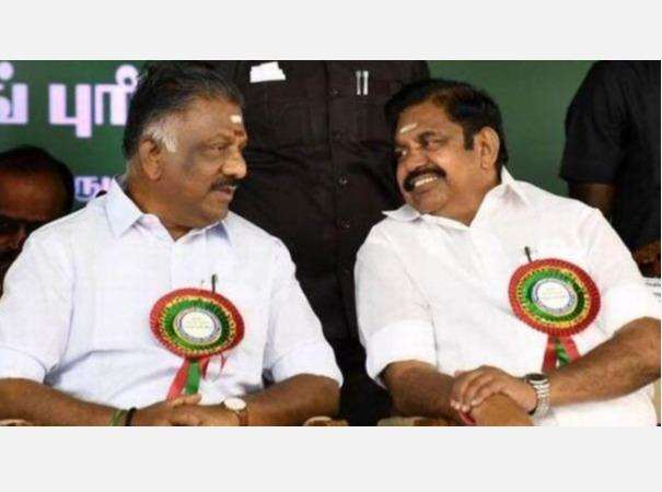aiadmk-to-join-opposition-after-10-years-who-is-the-leader-of-the-opposition