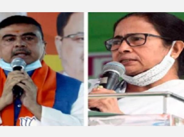 bjp-disputes-reports-of-mamata-banerjee-winning-nandigram
