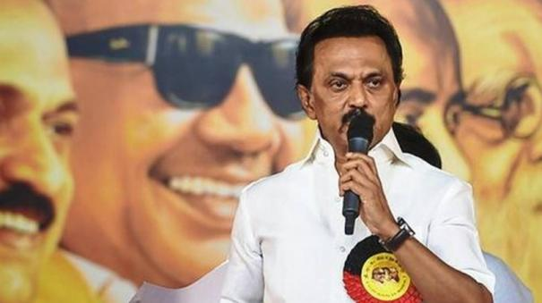 celebrities-wished-mkstalin-for-his-success