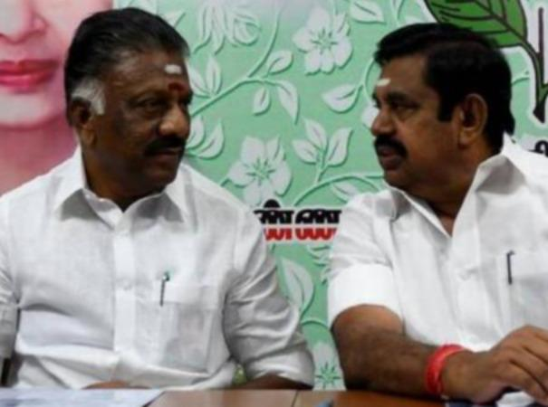 aiadmk-won-for-the-5th-time-in-melur