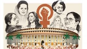 political-power