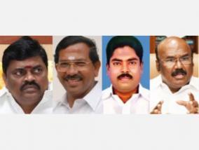 ministers-jayakumar-rajendra-balaji-pandiyarajan-benjamin-backlash