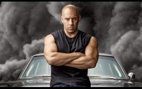 vin-diesel-was-unsure-of-being-part-of-fast-and-furious-franchise