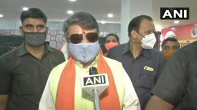 early-trends-not-real-indicator-of-bengal-poll-outcome-vijayvargiya