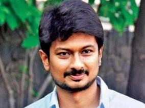 udyaanidhi-leading-in-chepauk
