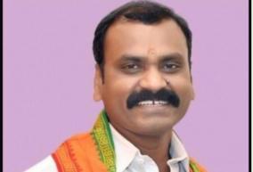 l-murugan-lead-from-the-beginning-in-tarapuram-constituency