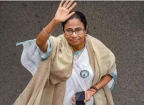 tmc-consolidates-lead-in-bengal-trends-hint-at-huge-victory
