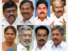 the-16-ministers-who-will-retain-the-11-ministers-who-will-stay-behind-edappadi-palanisamy-by-a-big-margin