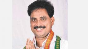 bjp-s-candidate-johnkumar-win-in-kamaraj-nagar