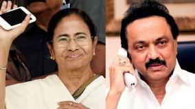 kejriwal-congratulates-mamata-m-k-stalin-on-election-results