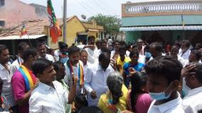 pmk-state-president-gk-mani-continues-to-lead